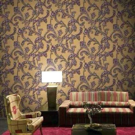 wallpaper dinding batik batik wallpaper dinding