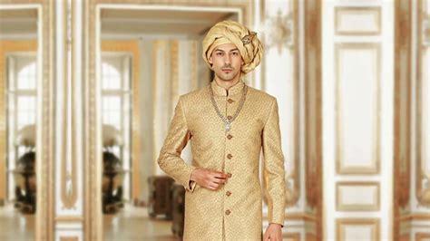 All new sherwani styles for mens 2018   best wedding