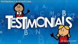 definition of celebrity advertising celebrity endorsements in advertising definition