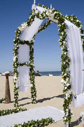 Wedding Arch Rental Mn by Decorating Wedding Arch