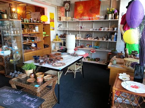 Garage Sales Adelaide Today by Shop For A Cause Half Price At The Op Shop And