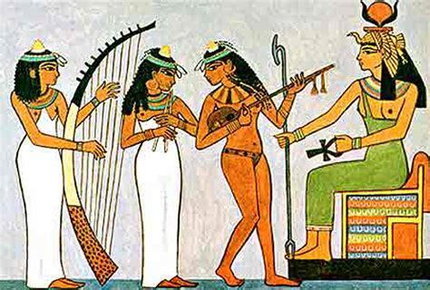 imagenes de egipcias jornadas artisticas associacio egipcia de calatunya