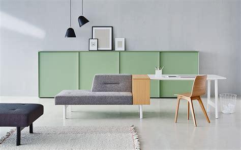 Grange Geneve Meubles by Mobilier Bureaux Si 232 Ge Travail Fauteuils Salon Attente