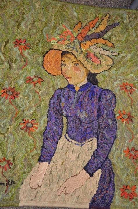 smith rug hooking 1000 images about smith on