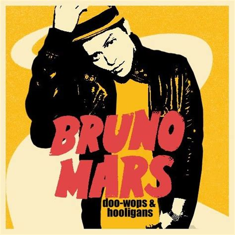 download mp3 bruno mars runaway bruno mars hooligans download free