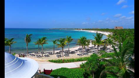 poringueras en las playas las 10 mejores playas de m 201 xico youtube