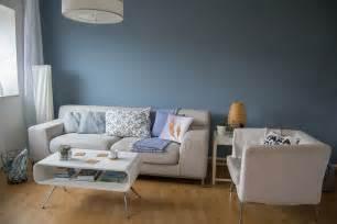 Wandfarben Landhausstil Wohnzimmer Wandfarben Ideen Wohnzimmer Streifen Dumss Com