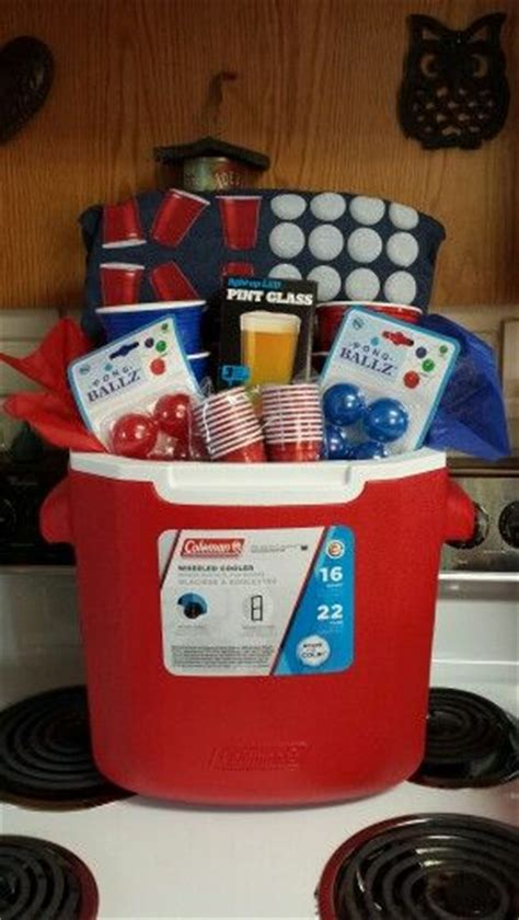 raffle ideas for christmas party best 25 raffle baskets ideas on silent auction baskets auction baskets and