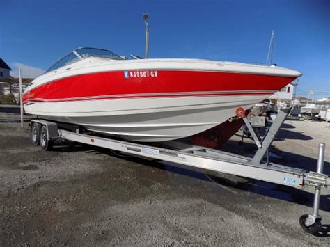 wellcraft marine boats wellcraft 260 boats for sale boats