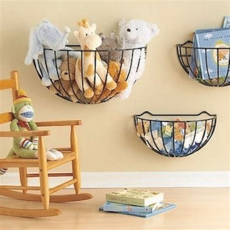 kid toy storage ideas brilliant toys storage ideas 137 exle photos toy