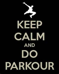 11 best images about parkour on pinterest fitness sport