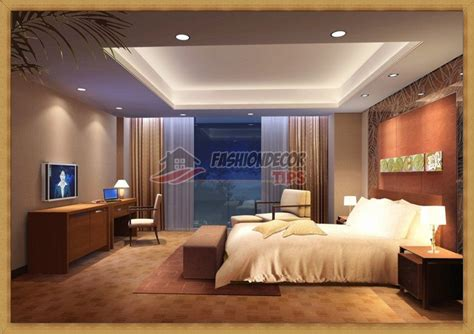 bedroom wall ceiling designs modern bedroom ceiling designs 2017 fashion decor tips