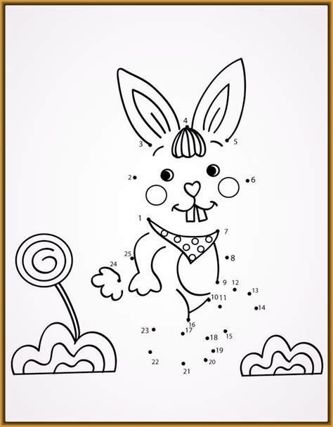 imagenes satelitales para dibujar dibujos de conejitos faciles para dibujar archivos