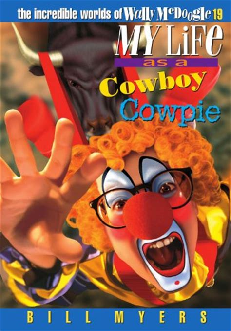 claiming cowboy big ranch books my as a cowboy cowpie cowboy books for