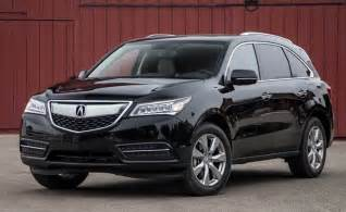acura mdx colors 2017 acura mdx release date price specs new automotive