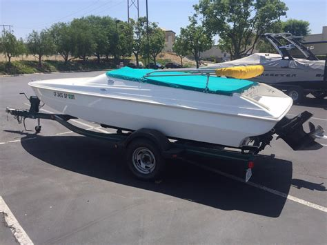 wakeboard boats for sale in southern california used boats in southern ca boat broker used boat dealer