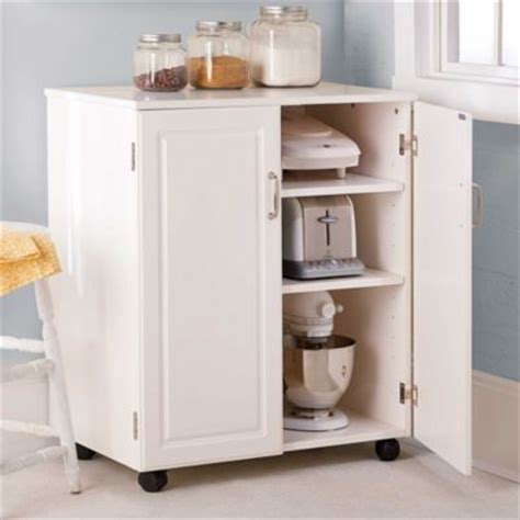 storage cabinet for kitchen 1000 images about kitchen storage gadgets on