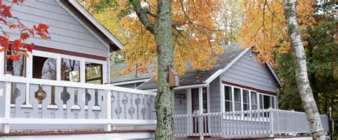 Cozy Cove Cabins Jackman Maine by Maine Cabin 1 Jackman Maine Moose River Valley Cozy Cove Cabins