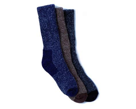 work socks dickies lined work socks sk3008 mammothworkwear