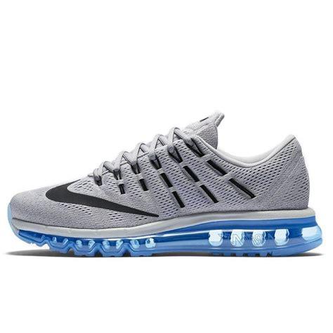 athletic shoe department athletic shoe department 28 images mens asics gel