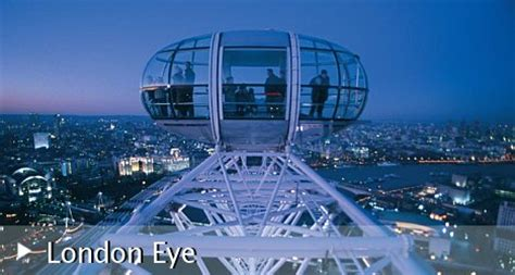 thames river cruise tickets london eye london eye river cruises on the thames