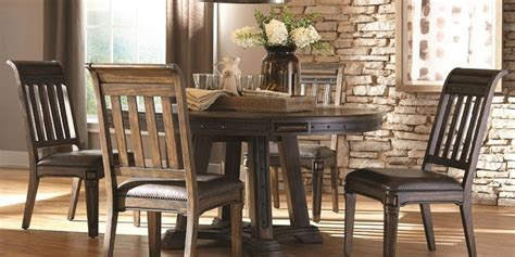 value city furniture kitchen tables 55designs