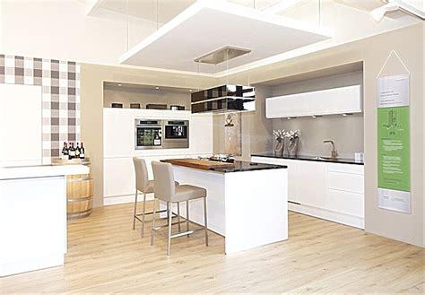 luxuriöse küche schlafzimmer und arbeitszimmer kombinieren