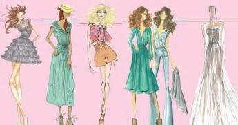 Disenar juegos disenar ropa moda diseno com juegos de dise 241 ar moda ropa
