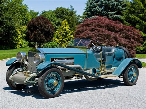 rolls royce racing 1927 hispano suiza rolls royce phantom i special speedster