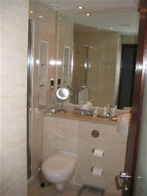 bathroom suites limerick bathroom