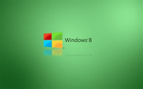 romantic themes for windows 8 1 windows 8 windows 10 theme themepack me