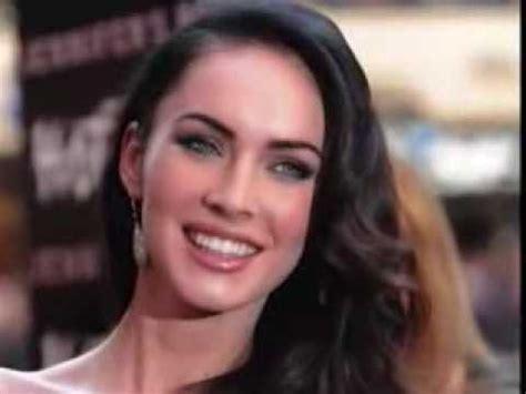 las chicas las 10 mas bellas del mundo youtube