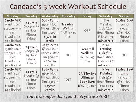 Free 3 Week Detox Diet Plan by 1 Week Diet Plan To Lose 10 Kgs A Week Motorgalanf