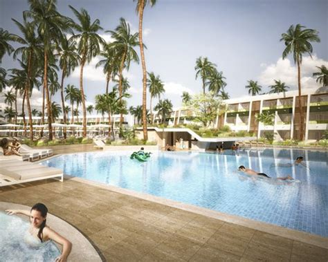now onyx punta cana dominican republic resorts now onyx punta cana uvc 3 nights all inclusive armed