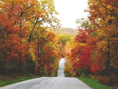 scenic drives near me 100 scenic drives near me hell u0027s backbone