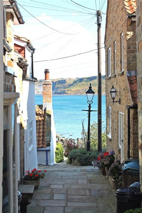 York Cottage Runswick Bay by 17 Best Images About Runswick Bay On