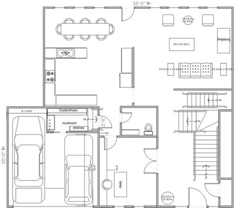 mud room plans 1000 images about mudroom in the garage on pinterest