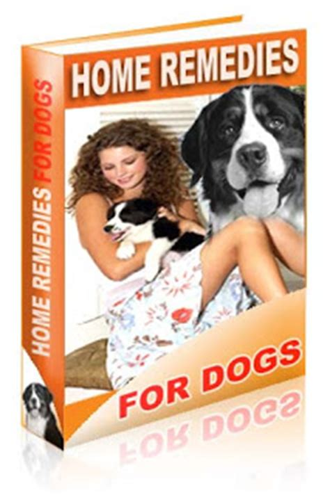 More Home Remedies For Common Problems 2 by Make It Yourself Clothes And Goodies For Breed