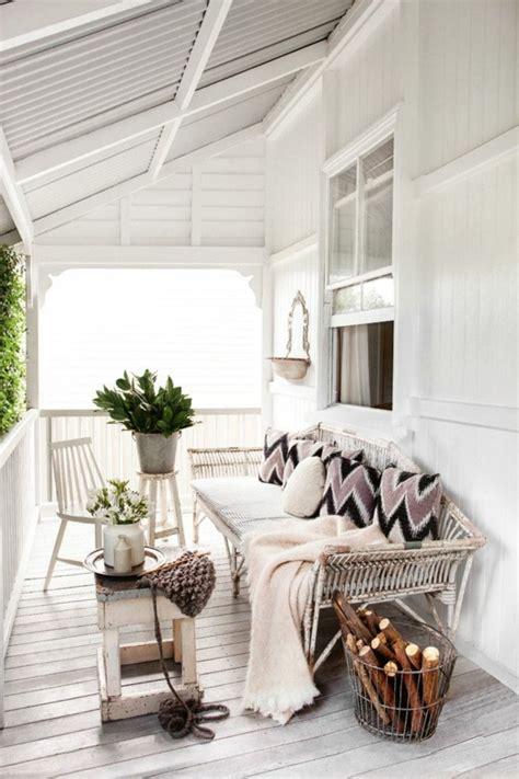 Schöne Küche Kaufen by Altbau Wohnzimmer Farbe