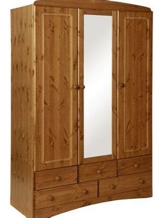 How Much Does Fitted Bedroom Cost Aviemore Bedroom Furniture