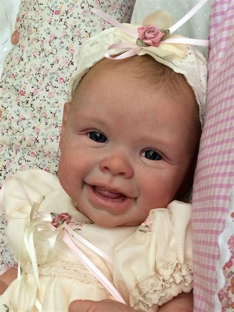 reborn doll 17 best images about reborn babies on bespoke