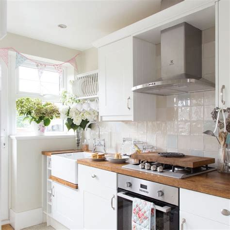 kitchen splashbacks ideas pastel splashback kitchen splashbacks kitchen design ideas housetohome co uk
