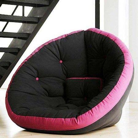 Futon Confortable by Nest Fauteuil Futon Convertible Pour Adultes Douillet