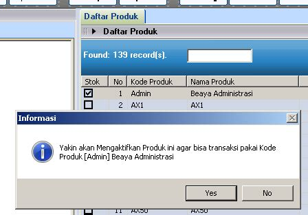 Contoh Rapay by Format Transaksi Pln Pascabayar Software Pulsa Md Engine