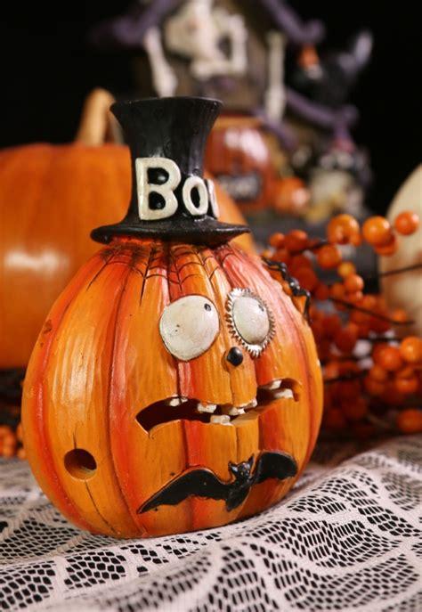 halloween decorations mystic halloween blog classic country halloween decoration ideas halloween