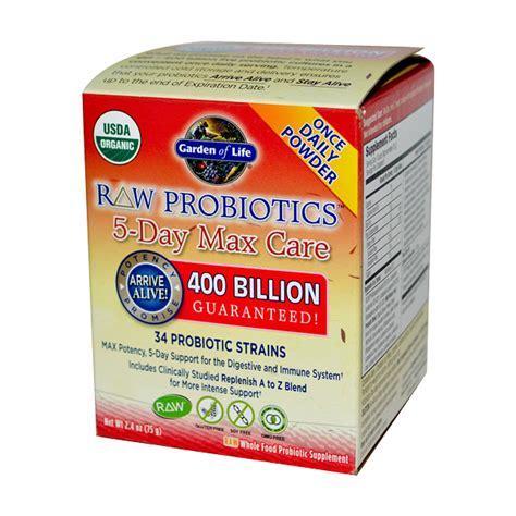 best probiotics find the best probiotic supplement of 2017 reviews