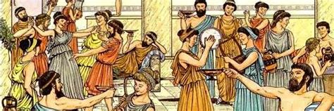 historia de los griegos 849759536x resumen de la vida en grecia historia de los griegos atenas y esparta