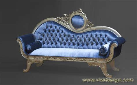 antique sofa sofa set and sofas on pinterest victorian antique sofa silver antique french furniture