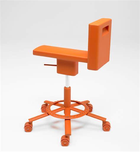 designboom grcic konstantin grcic decisive design at the art institute of