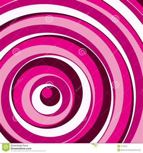 wallpaper pink circle pink circles background vector stock photography image